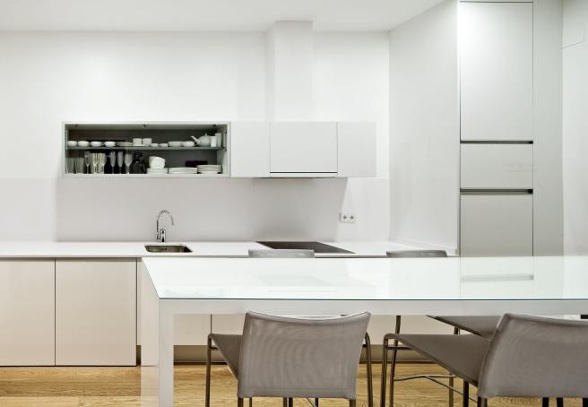 AdriaGoula-Kitchen JULIETA