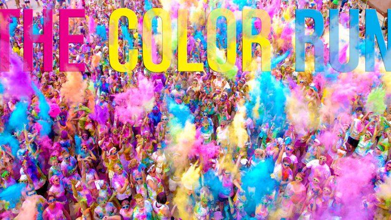 colorrun-760x428