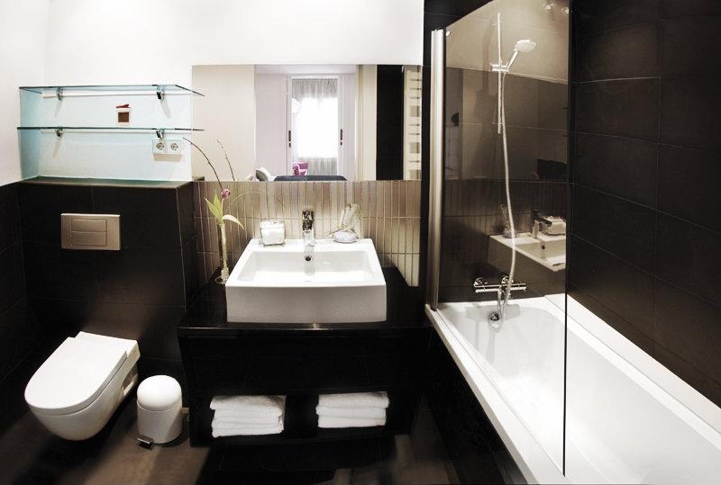 JULIETA baño suite by Andrés 1