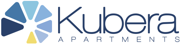 Kubera Apartments Blog