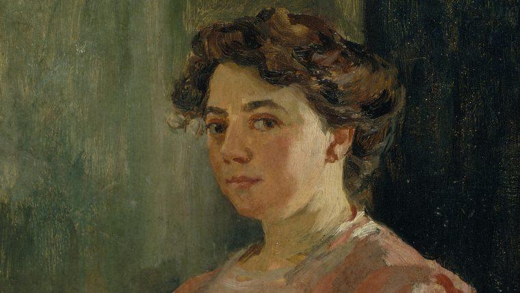 01-_lluisa_vidal_autorretrat-_c-_1899-_museu_nacional_dart_de_catalunya-760x428
