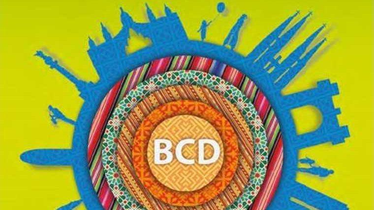 bcd-760x428
