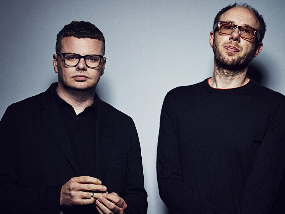 chemical_brothers