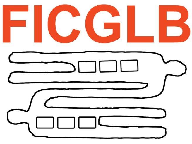 ficglb