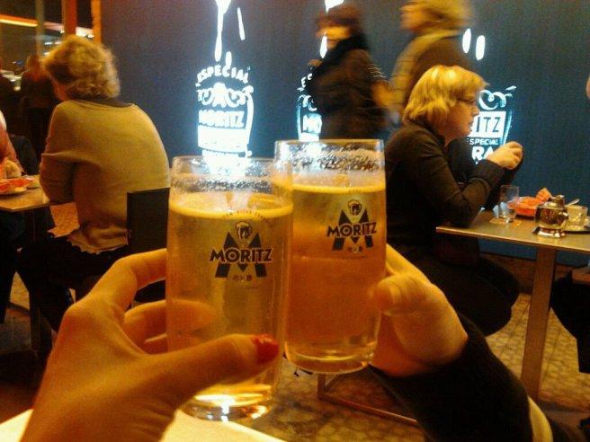moritz-beer-in-barcelona
