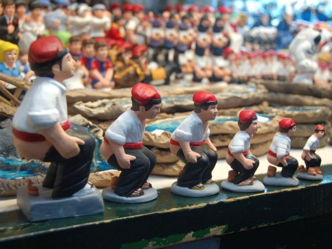almost-all-you-need-to-know-about-the-caganer
