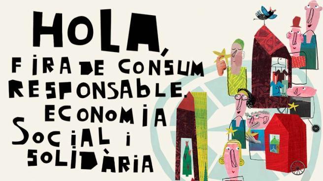 fira_consum_responsable_760x428