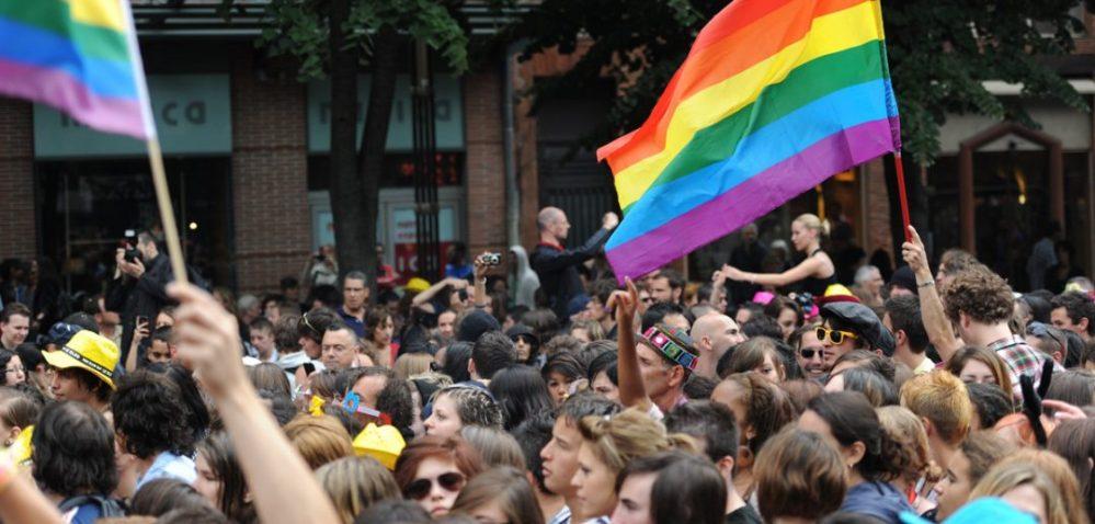 gay-flag-1078x516