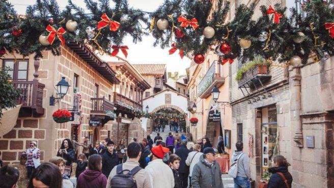 nadal-al-poble-1-760x428