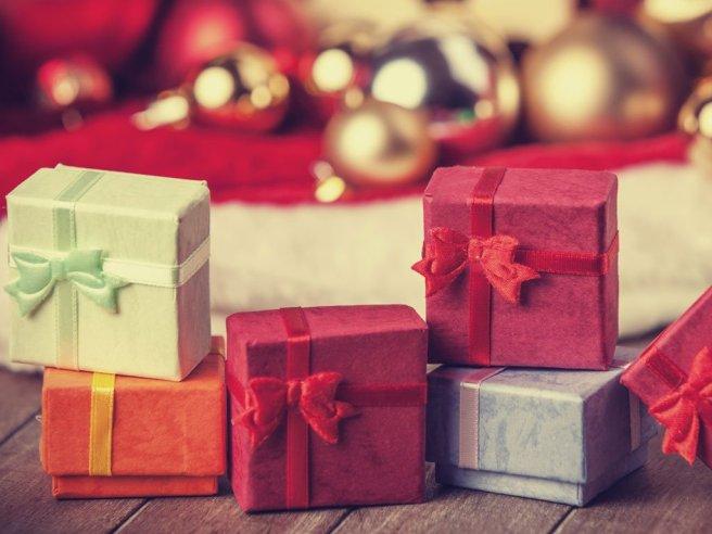 o-retro-gifts-facebook