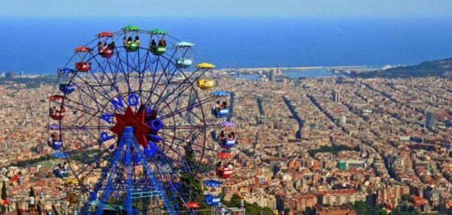 parque-de-atracciones-del-tibidabo-en-barcelona-800x400-702x336