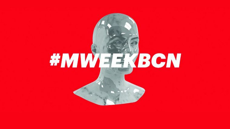 Mobile-Week-Barcelona-Programació-Sant-Andreu-760x428.jpg