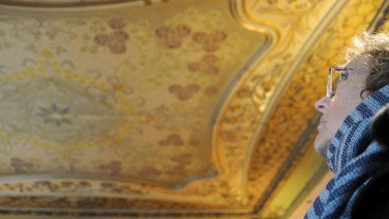 montse_garcia_074r-1-760x428.jpg