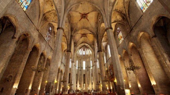 Barcelona_Església_de_Santa_Maria_del_Mar-PM_15932-760x428.jpg