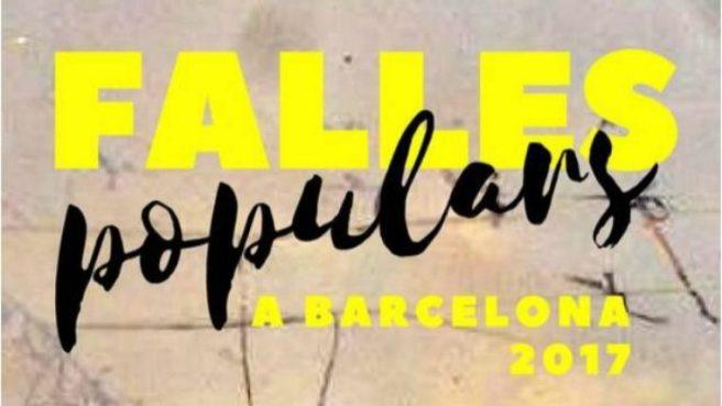 falles-populars-bcn-171-760x428.jpg
