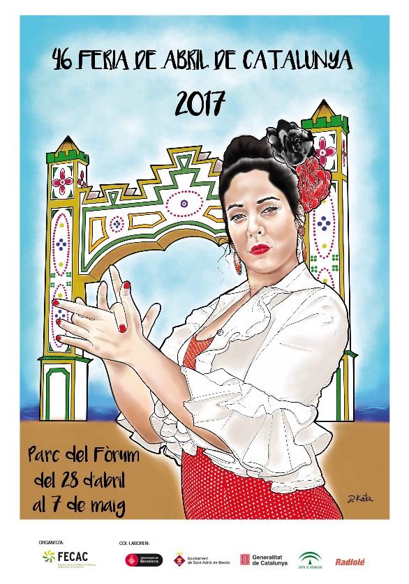 Foam_FeriaAbril_2017_WEB.jpg