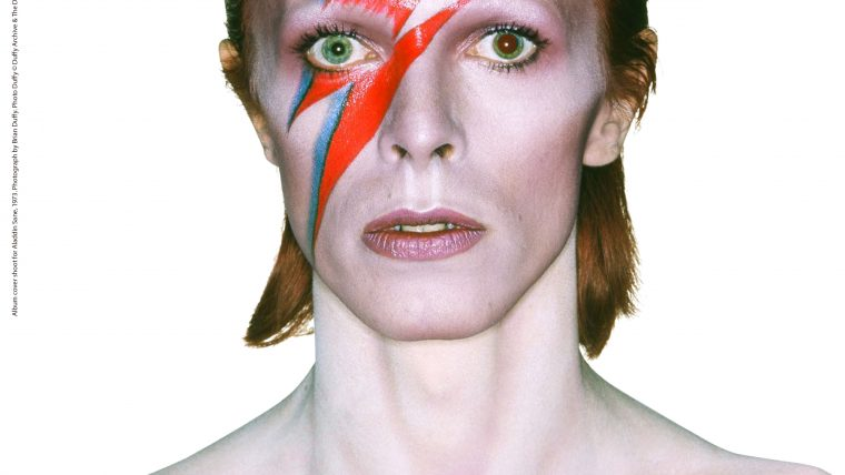 001.Cartel_David_Bowie_Is_BCN-760x428