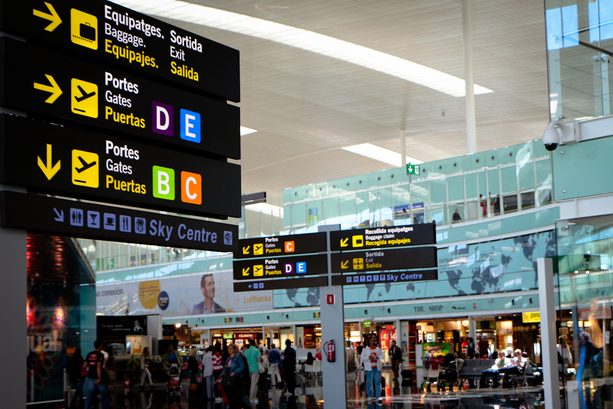 Terminal_1.jpg