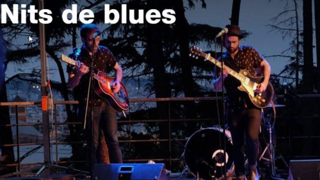blues-760x428.jpg