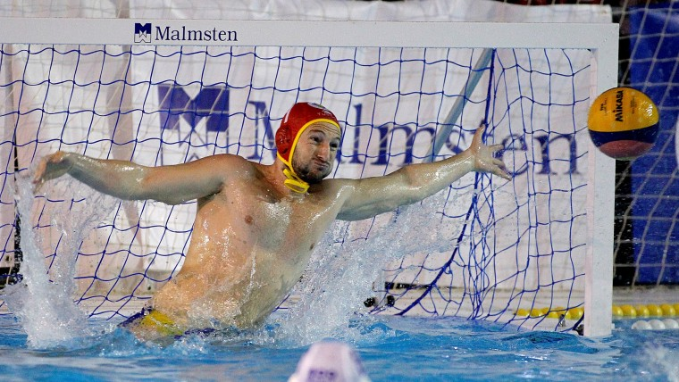 cnab_waterpolo-5-760x428.jpg
