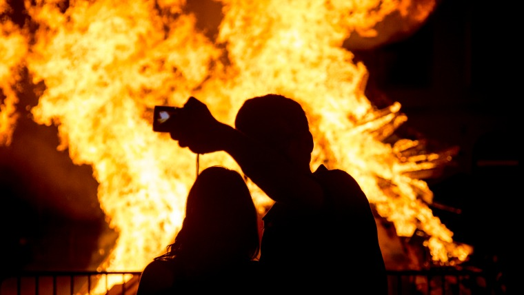 foguera-sant-joan-2015