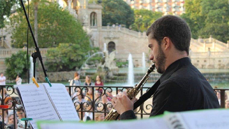 musicaparcs2015-760x428.jpg