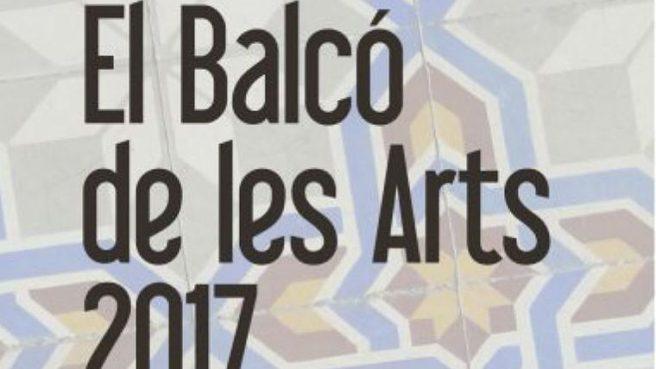 balco-760x428.jpg