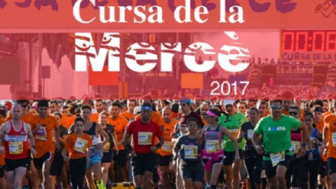 cursa_de_la_merce-760x428-760x428.jpg