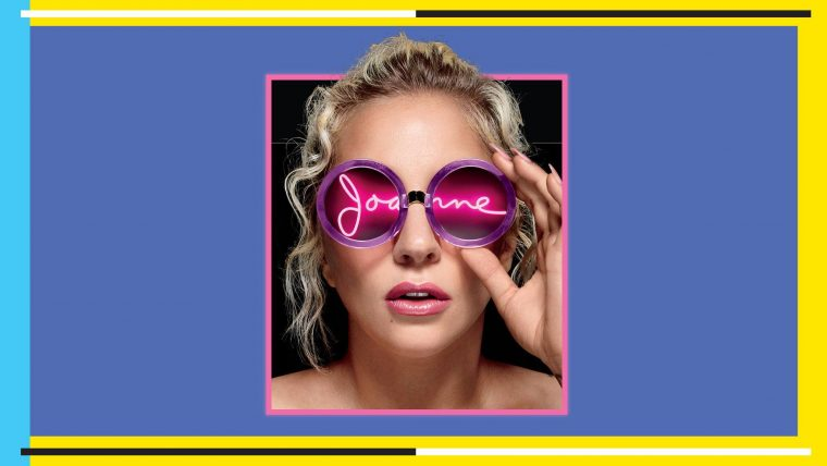 lady-gaga-joanne-world-tour-760x428