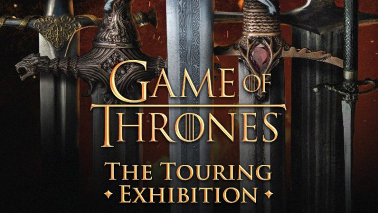 game-of-thrones-760x428.jpg