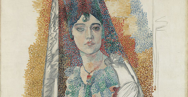 Picasso-dona-amb-mantellina-th.jpg
