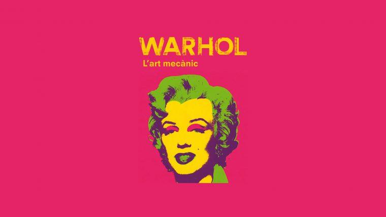 Warhol_art_mecanic-760x428