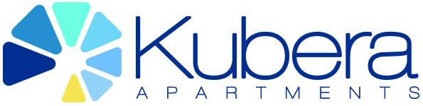 KUBERA-APARTMENTS-LOGO