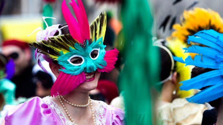 carnaval-barcelona-760x428.jpg