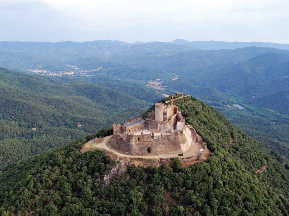 Castell-de-Montsoriu-CREDITS