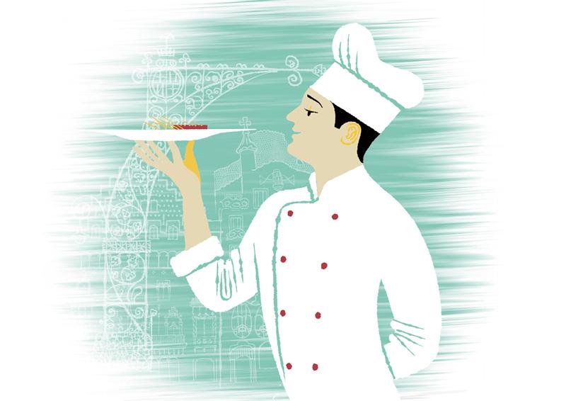 cuiner.jpg