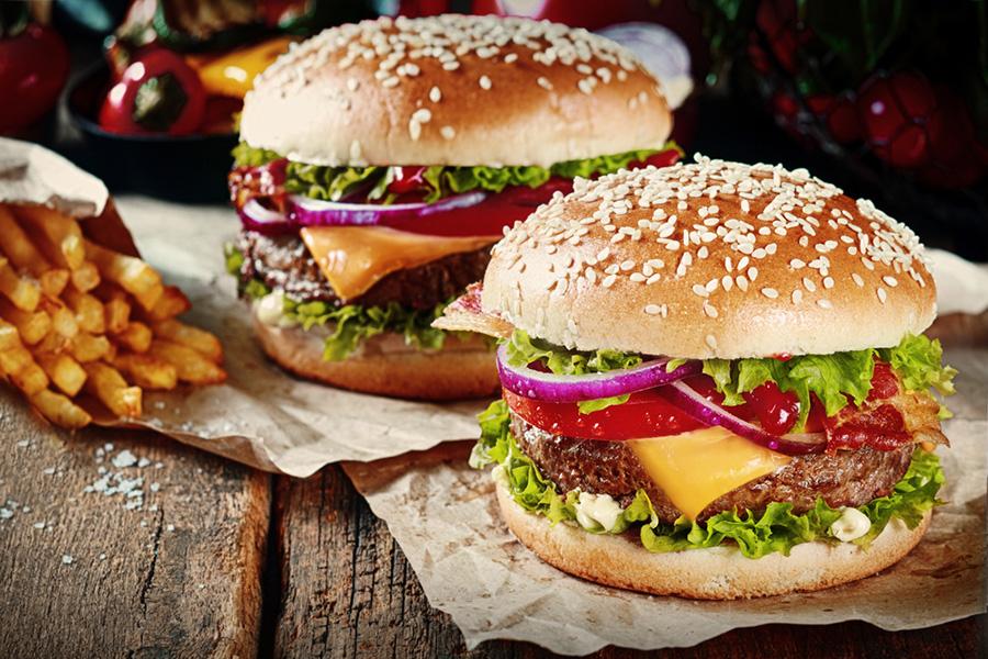 receitas-praticas-hamburguer.jpg