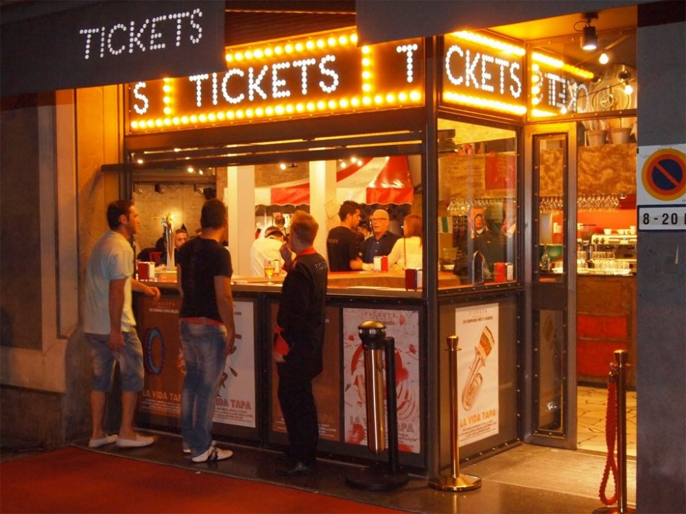 ticketsbar.jpg